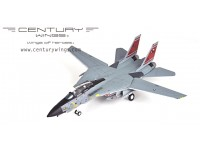 001615 F-14D TomCat US Navy VF-31 Tomcatters