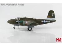 HA4210 Douglas A-20G Havoc