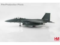 HA4520 McDonnell Douglas F-15K