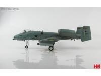 HA1328 A-10A Thunderbolt II