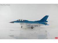 Hobby Master HA2719 Japan XF-2B