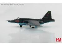 Hobby Master HA6105 Su-25SM
