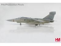 Hobby Master HA3023 EF-111A Raven
