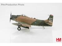 HA2915 Douglas A-1H Skyraiders