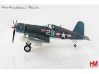 HA8219 F4U-1A Corsair