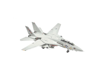 Caliber WingsF14-A VF-74 Be-Devilers Buno 162707 USS Saratoga