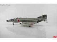 Hobby Master HA19020 McDonnell Douglas F-4EJ Phantom II
