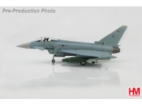 Hobby Master HA6602 Eurofighter  Typhoon#
