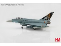 Hobby Master HA6603 Eurofighter Typhoon EF2000