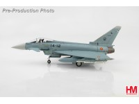 Hobby Master HA6604 Eurofighter Typhoon EF2000#