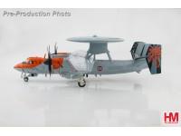 Hobby Master HA4815 E-2C Hawkeye