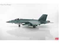 Hobby Master HA5115 F-18E Super Hornet