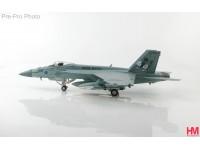Hobby Master HA5116 F-18E Super Hornet