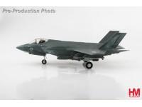 Hobby Master HA4422 Lockheed Martin F-35I