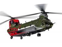 Corgi AA34215 Boeing Chinook