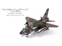 Century Wings 001623 A-7D  Corsair II USAF