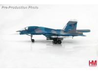 Hobby Master HA6304 Su-34