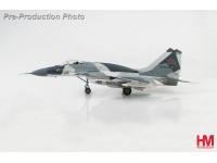Hobby Master HA6550 MiG-29 SMT
