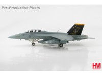 Hobby Master HA5117 F-18F
