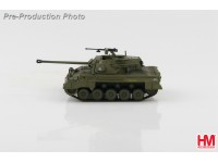 Hobby Master HG6009 M18 Tank Destroyer